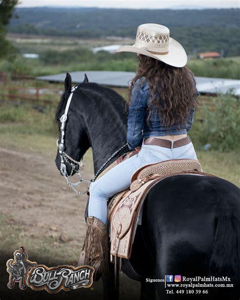 imagenes amigas vaqueras sombrero vaquero rodeo rancho toro gallosacaballo