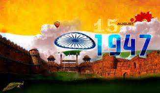 indian independence 15th august 1947 wallpaper of indian independence day
