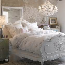 beautiful white bedrooms beautiful bed bedroom white image 443908 on favim com