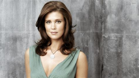 Sarah Lancaster Xxx - pin download sarah lancaster wallpaper on pinterest free