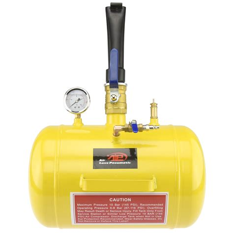 what is a bead blaster 5 gallon air tire bead seater 145psi blaster tool