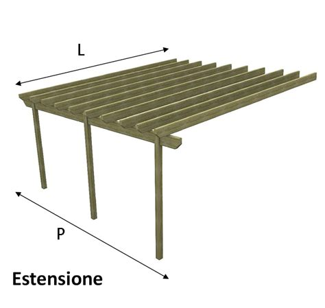 come fare una tettoia come fare una tettoia in legno 28 images costruire una