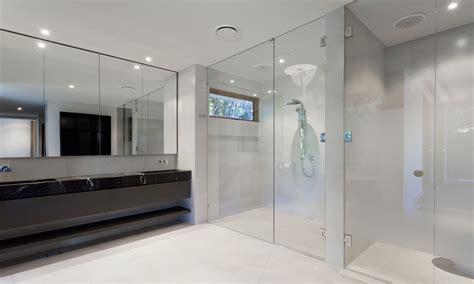 Mr Shower Door Delaware Badkamer Verluchten Tips Badkamerventilator Plaatsen