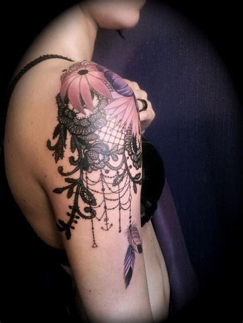 pretty quarter sleeve tattoo great sleeve tattoo ideas for women tattoo ideas mag
