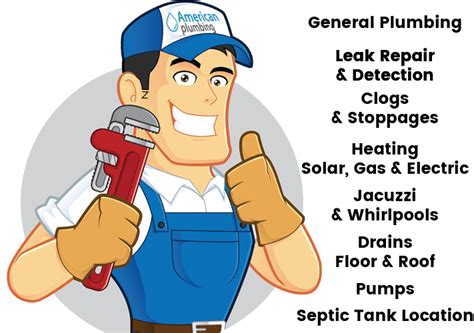 Fort Lauderdale Plumbing by Plumber Fort Lauderdale Fl Plumber Fort Lauderdale