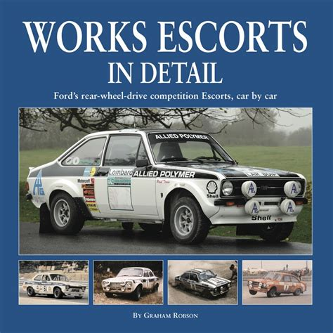 books about cars and how they work 1993 chevrolet camaro user handbook service manual books about how cars work 2000 ford escort windshield wipe control toreador