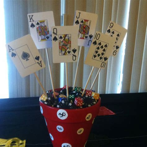 30th birthday centerpieces 30th birthday centerpiece or a