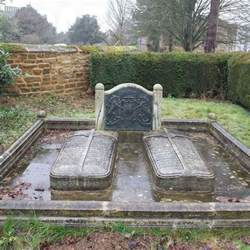 where is diana buried princess diana s grave is empty more inside