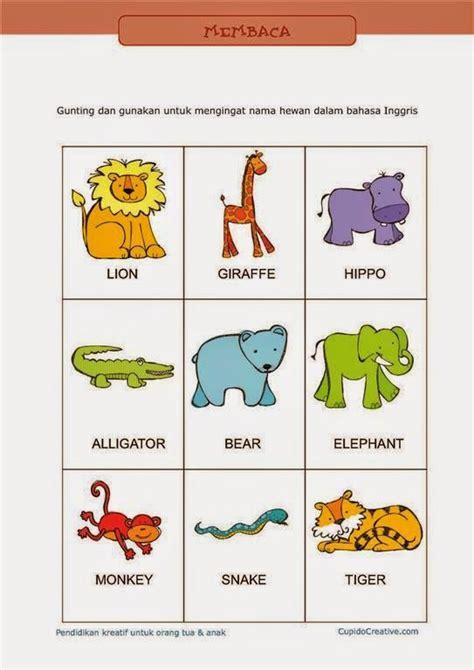 video kartun kebun binatang dan belajar berhitung bahasa 1000 ide tentang kartu lucu di pinterest kartu ulang
