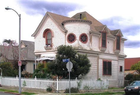 lincoln heights neighborhood a brief history of east l a s lincoln heights