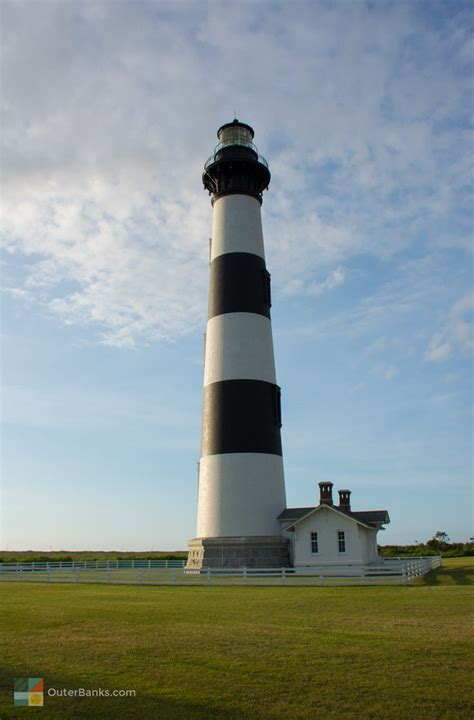 art of facts part 10 hatteras island the outer banks bodie island lighthouse outerbanks com