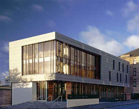 Biggest Backyard Sandy Road Clinic Community Health Centre Partick