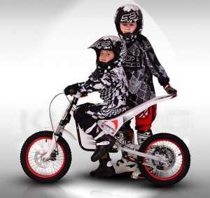 Moto Supermoto Motor Mini Racing Mainan Anak Kid Toys kuberg trial e motor listrik buat anak anak okezone news