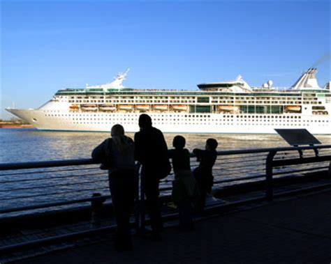 new orleans cruises new orleans cruise cruise from new carnival cruise destinations from new orleans great