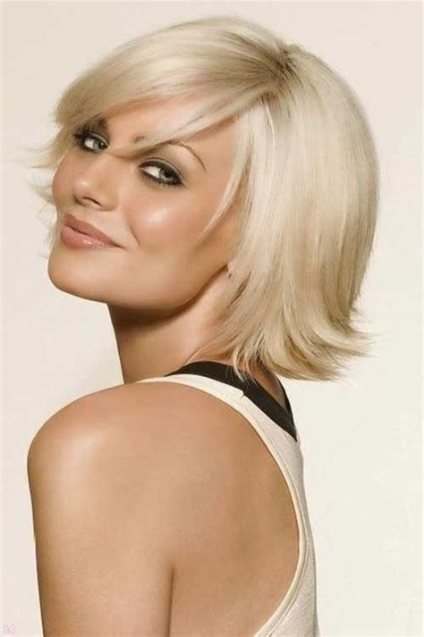 short hairstyles 30s 2014 30 cute short haircuts 2014 short hairstyles 2017