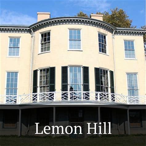 lemon hilljpg