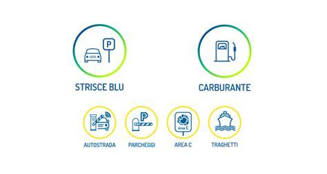 pagamento mobilità pagamenti per la mobilit 224 una nuova esperienza il