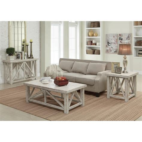 Design House Aberdeen Store by Aberdeen End Table Riverside Frontroom Furnishings