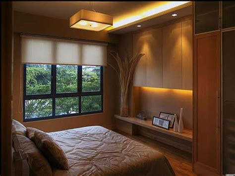 lighting in bedroom interior design architecture and interior exterior design 187 master small