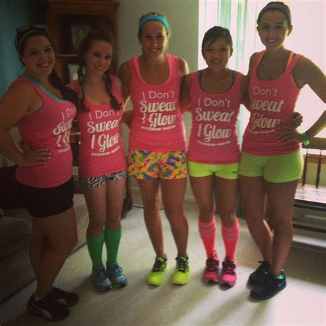 run ideas 17 best images about running costume ideas on
