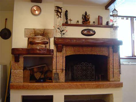 caminetti rivestiti in legno diana caminetti rustici bertucci con camini rivestiti in