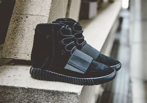 Harga Nike Yeezy yeezy boost 750 price sneakernews
