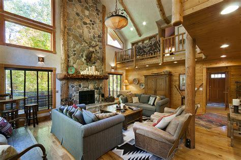 a great room rental accommodations utah sundance escape lodge