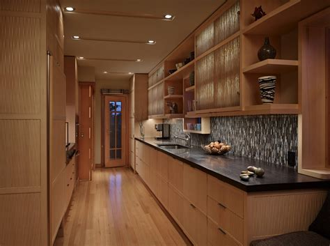 eco kitchen design eco friendly kitchen cabinets