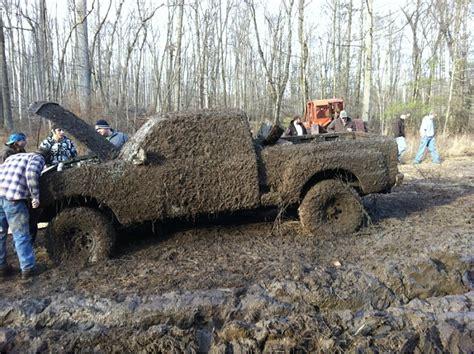 mudding jeep cherokee out mudding pics page 6 jeep cherokee forum