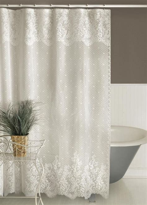 lace tier curtains best 25 lace curtains ideas on pinterest shabby chic