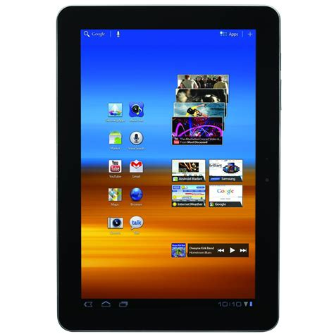 Samsung Galaxy Tab I best prices on samsung galaxy tablet 10 1 with wifi 16gb 32gb buy tablet junki