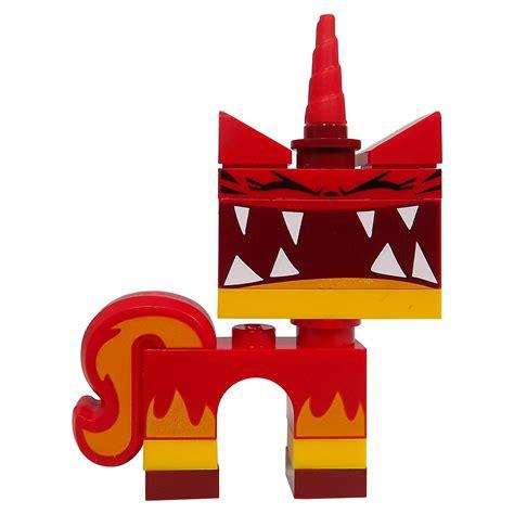 Lego Angry Minifigure Dari Set 70817 angry the lego 70817 the minifigure store