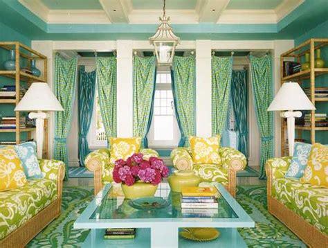 Gorden Rumah Sederhana warna gorden ruang tamu paling digemari saat ini desain rumah unik