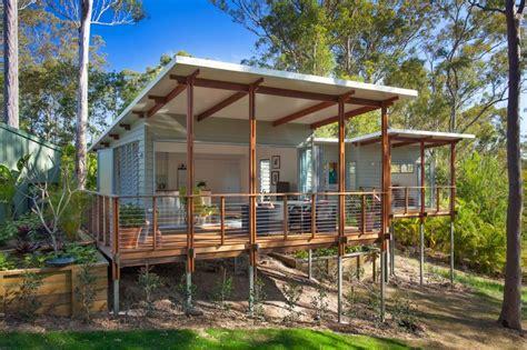 Small Cabin Kits Australia แบบบ าน แบบบ านสวย แบบบ านช นเด ยว