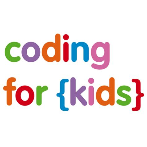 coding for kids codingforkids twitter