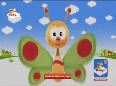 baby tv mobile babytv babytv mobile ads