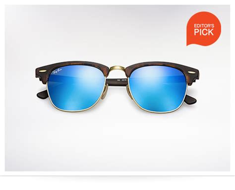 best sunglasses best sunglasses for askmen