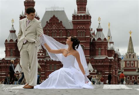 wedding russia russian wedding customs and traditions hubpages