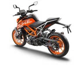 Cycle Ktm 2017 Ktm 390 Duke Ride Review Cycle World