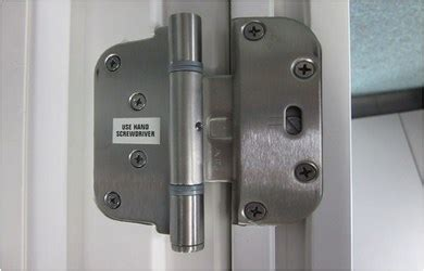 out swing door hinges door security outswing exterior door security