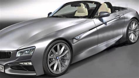 bmw z4 2020 2020 bmw z4 dynamic driving experience new magazine