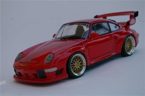 Porsche 993 Gt2 Wheels Porsche Series 993 rot e