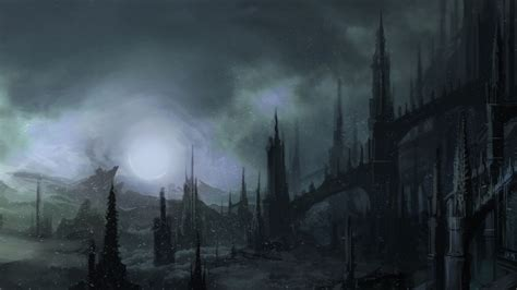 Gothic Wallpaper For Walls gothic castle wallpaper 1205525