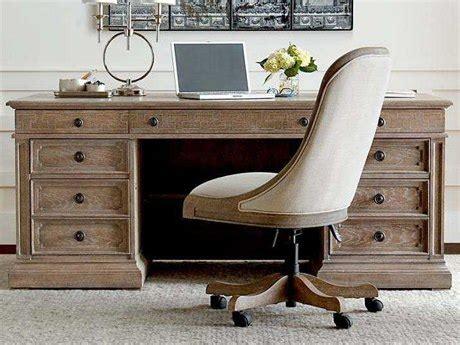 Stanley Computer Desk Stanley Furniture Computer Desk Stanley Furniture Bedroom Dressers Desks Dining Furniture School