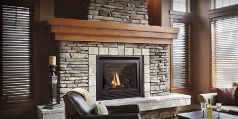 Fireplace Wichita Ks by Dod Installations Wichita Wood Stoves And Fireplaces