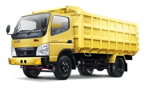 Truk Mitsubishi No 1 Di Indonesia mitsubishi pilihan anda
