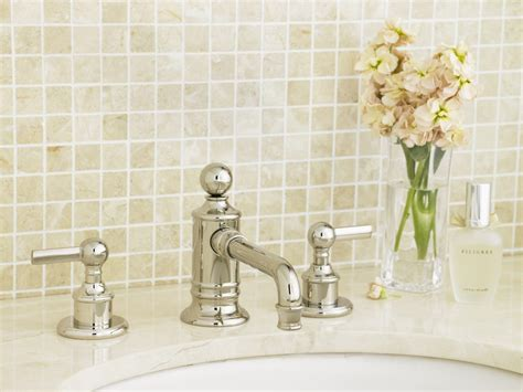 Beverly Plumbing Supply by Explore 8 Transforming Bathroom And Kitchen Styles