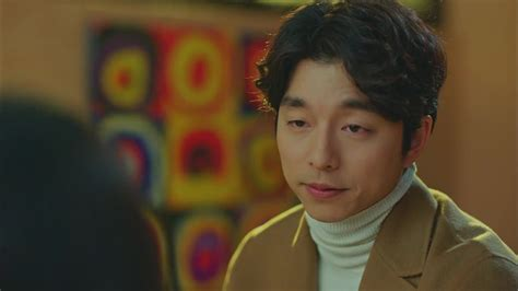 korean actress goblin video added korean drama goblin episode 8 hancinema