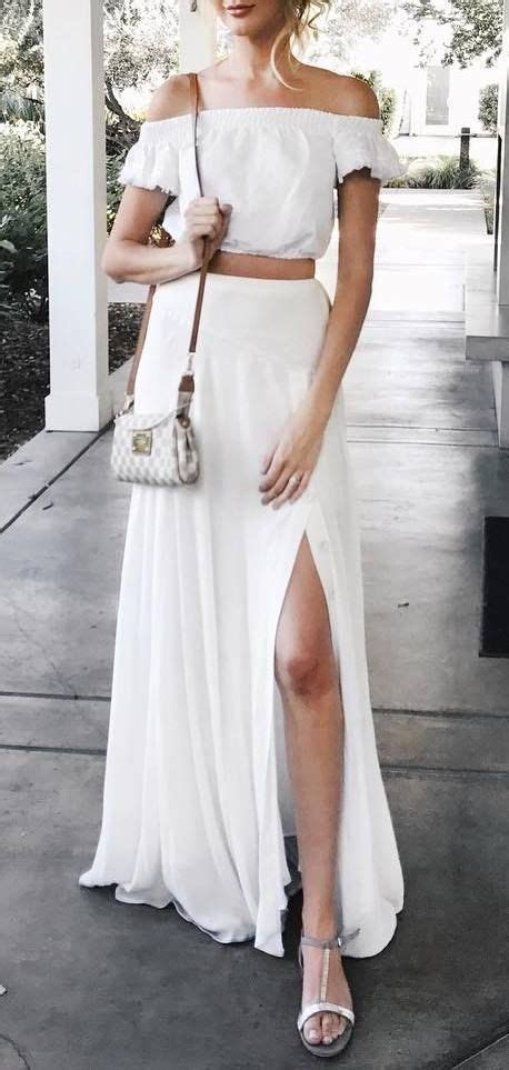 looks stylish traditions to addict maxi skirts in winter 2014 2015 3738 best street style images on pinterest shoes street