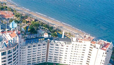 marina dor  hotel  star hotels cheap package